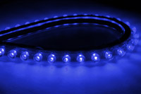 Custom Dynamics Stingerz Cruiser Level 3 Blue LED's