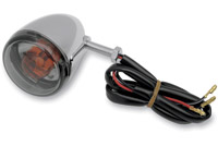 J&P Cycles® Rear Turn Signal