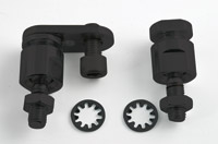 Turn Signal Swivel Kit