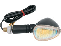 K&S Compact Flexible Marker Lights