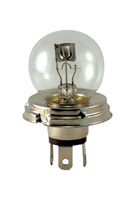 Replacement Bulb 12V 60/60W