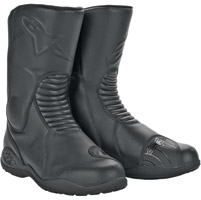 Alpinestars Web Gore-Tex Boot