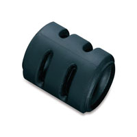 Kuryakyn Replacement Rubbers for Trident ISO Shift Pegs