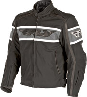 FLY Fifty5 Jacket