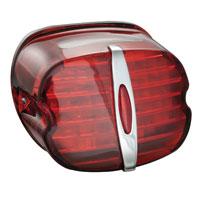Kuryakyn Deluxe Panacea Taillight