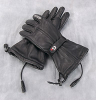 Gerbing's Heated Clothing G3 Heated Gloves