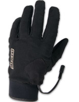 Gerbing's Heated Clothing Heated Glove Liners