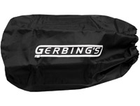 Gerbing's Heated Clothing Stuff Sack