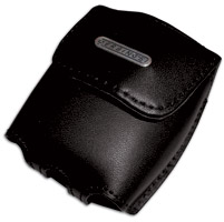Gerbing's Heated Clothing Belt Clip Controller Case