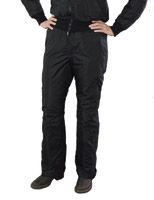 Gerbing's Heated Clothing Heated Pant Liners