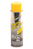 Cometic Gaskets Black and Head Surface Cleaner