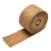 Design Engineering Inc. 2″ x 15′ Exhaust Wrap - Tan