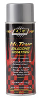 Design Engineering Inc. Aluminum HT Silicone Coating 12oz