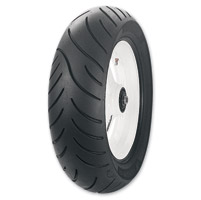 Avon AM42 Venom-R 180/55R18 Rear Tire