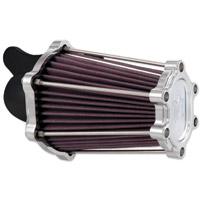 Performance Machine FASTair Air Cleaner Hybrid