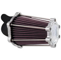 Performance Machine FASTair Air Cleaner Hybrid