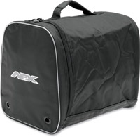 AFX Helmet Bag