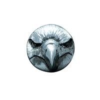 Kuryakyn Eagle Emblem