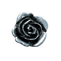 Kuryakyn Rose Emblem