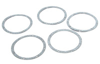 S&S Cycle Outer Gear Cover Gasket