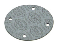 S&S Cycle Ignition Cover Gasket