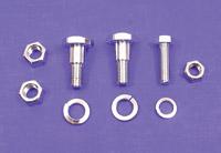 V-Twin Manufacturing Headlight Bolt Kit