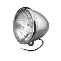 Paughco 5-3/4″ Custom Headlight