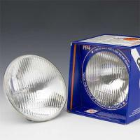 7″ Halogen Headlight