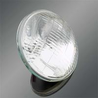 5-3/4″ 6 Volt Sealed Beam Replacement Bulb
