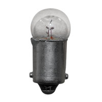 Cycle Pro Fender Light Replacement Bulb