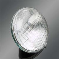 Wagner Lighting 7″ Sealed Beam Bulb