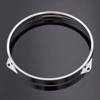 7″ Headlight Inner Ring
