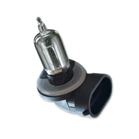 CANDLEPOWER Replacement Spotlight Bulb