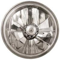 Adjure 4-1/2″ Pie Cut Trillient Halogen Spot Lamp