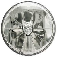 Adjure 5-3/4″ Headlight Lamps