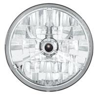 Adjure 7″ Headllight lamp