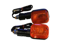 K&S Tech On/Off Road Turn Signals