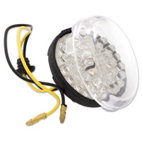 LED Rear Turn Signal Conversion Kit