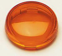 Turn Signal Replacement Lens