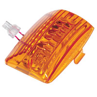 Adjure LED Fender Light