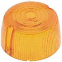 J&P Cycles® Turn Signal Lens