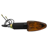 J&P Cycles® Arrow Turn Signal Assembly