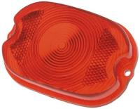 Replacement Taillight Lens