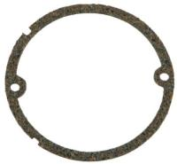 J&P Cycles® Turn Signal Lens Gasket