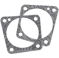 S&S Cycle Tappet Guide Gasket