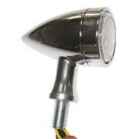 Marker or Turn Signal Light