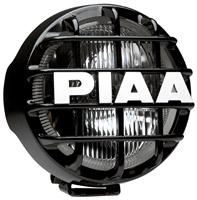 PIAA 540 Lamp Kit