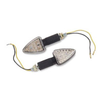 Universal Long Stem Mini Stalk Marker Lights