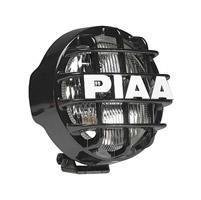 PIAA 510 Lamp Kit