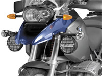 PIAA Powersports 1200GS Light Bar for BMW R1200GS
